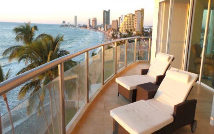 Foto de casa en venta en avenida playa gaviotas 551 983, el dorado, mazatlán, sinaloa, 1650300 no 52