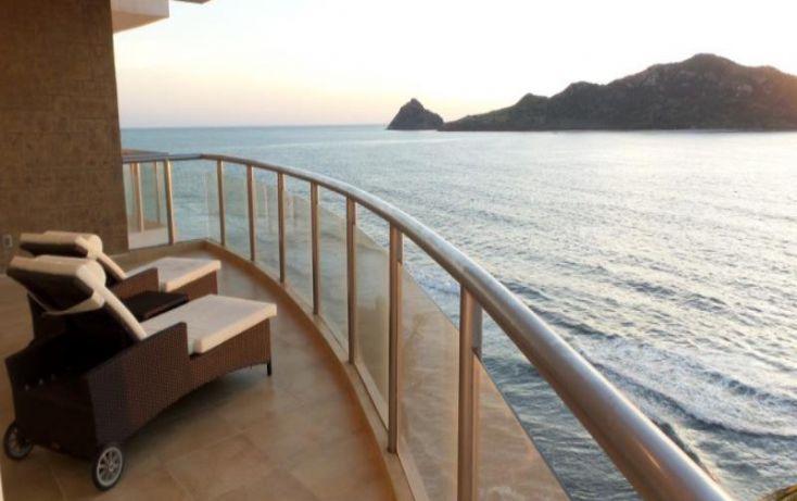 Foto de casa en venta en avenida playa gaviotas 551 983, el dorado, mazatlán, sinaloa, 1650300 no 55