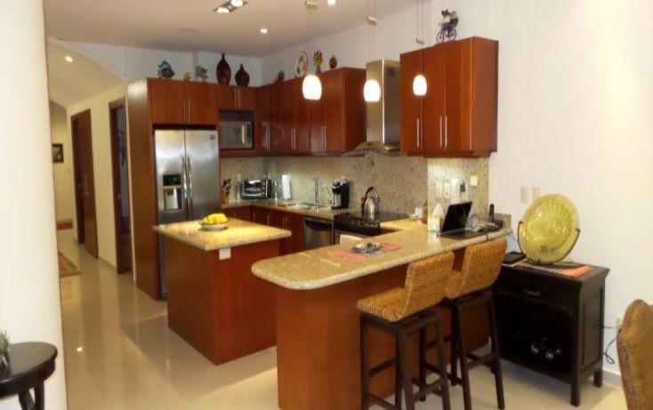 Foto de casa en venta en avenida playa gaviotas 551 983, el dorado, mazatlán, sinaloa, 1650300 no 58