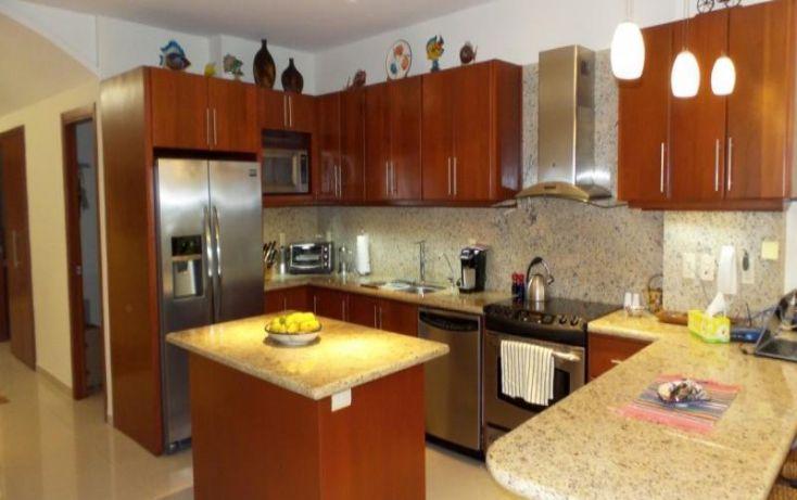 Foto de casa en venta en avenida playa gaviotas 551 983, el dorado, mazatlán, sinaloa, 1650300 no 59