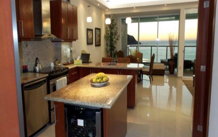 Foto de casa en venta en avenida playa gaviotas 551 983, el dorado, mazatlán, sinaloa, 1650300 no 61