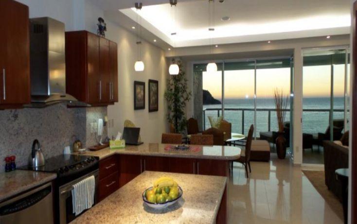 Foto de casa en venta en avenida playa gaviotas 551 983, el dorado, mazatlán, sinaloa, 1650300 no 62