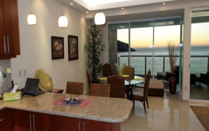 Foto de casa en venta en avenida playa gaviotas 551 983, el dorado, mazatlán, sinaloa, 1650300 no 63