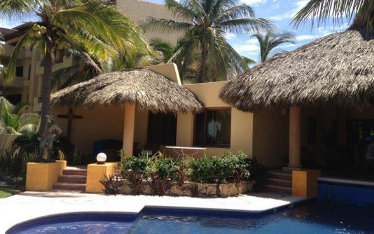 Foto de casa en venta en avenida playa larga, barrio la hoja, petatlán, guerrero, 1591226 no 05