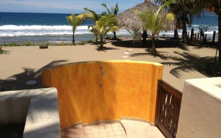Foto de casa en venta en avenida playa larga, barrio la hoja, petatlán, guerrero, 1591226 no 06