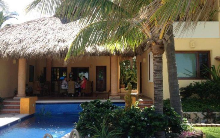 Foto de casa en venta en avenida playa larga, barrio la hoja, petatlán, guerrero, 1591226 no 07