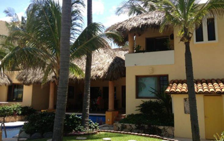 Foto de casa en venta en avenida playa larga, barrio la hoja, petatlán, guerrero, 1591226 no 08