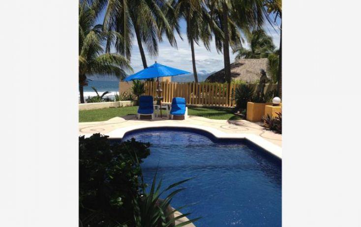 Foto de casa en venta en avenida playa larga, barrio la hoja, petatlán, guerrero, 1591226 no 09
