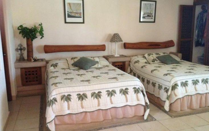 Foto de casa en venta en avenida playa larga, barrio la hoja, petatlán, guerrero, 1591226 no 10