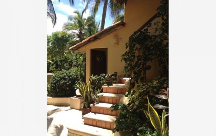 Foto de casa en venta en avenida playa larga, barrio la hoja, petatlán, guerrero, 1591226 no 11
