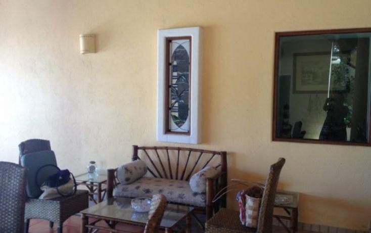 Foto de casa en venta en avenida playa larga, barrio la hoja, petatlán, guerrero, 1591226 no 13