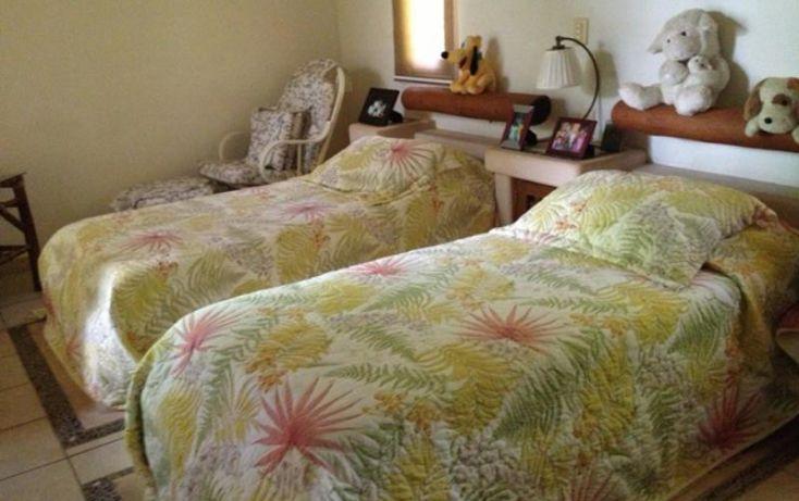 Foto de casa en venta en avenida playa larga, barrio la hoja, petatlán, guerrero, 1591226 no 16