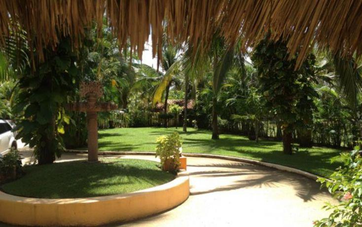 Foto de casa en venta en avenida playa larga, barrio la hoja, petatlán, guerrero, 1591226 no 19