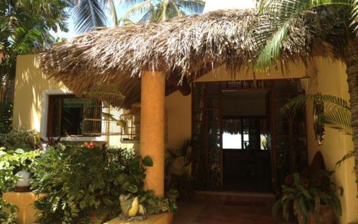 Foto de casa en venta en avenida playa larga, barrio la hoja, petatlán, guerrero, 1591226 no 20