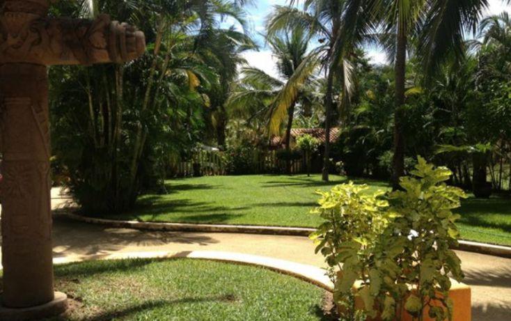 Foto de casa en venta en avenida playa larga, barrio la hoja, petatlán, guerrero, 1591226 no 22