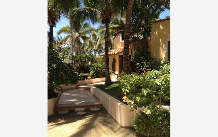 Foto de casa en venta en avenida playa larga, barrio la hoja, petatlán, guerrero, 1591226 no 23