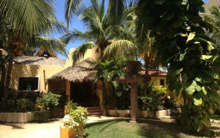 Foto de casa en venta en avenida playa larga, barrio la hoja, petatlán, guerrero, 1591226 no 24