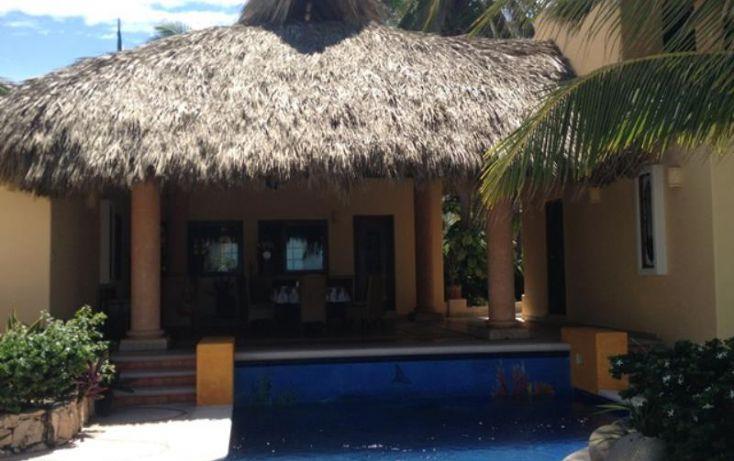 Foto de casa en venta en avenida playa larga, barrio la hoja, petatlán, guerrero, 1591226 no 26