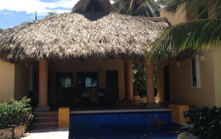 Foto de casa en venta en avenida playa larga, barrio la hoja, petatlán, guerrero, 1591226 no 27