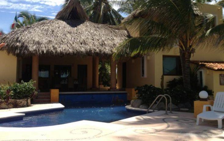 Foto de casa en venta en avenida playa larga, barrio la hoja, petatlán, guerrero, 1591226 no 28