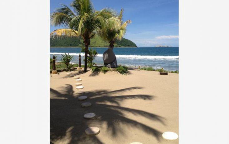 Foto de casa en venta en avenida playa larga, barrio la hoja, petatlán, guerrero, 1591226 no 29