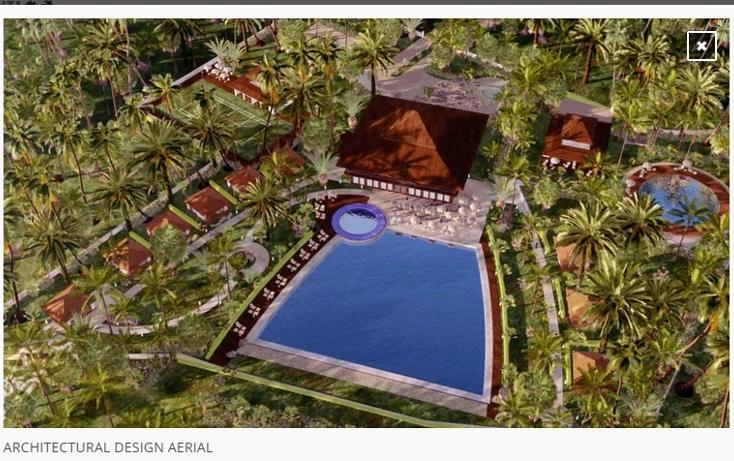 Foto de edificio en venta en avenida playa troncones, playa majahua, la union, gro. 0, troncones, la unión de isidoro montes de oca, guerrero, 2650234 No. 04