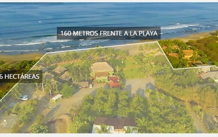 Foto de edificio en venta en avenida playa troncones, playa majahua, la union, gro. 0, troncones, la unión de isidoro montes de oca, guerrero, 2650234 No. 06