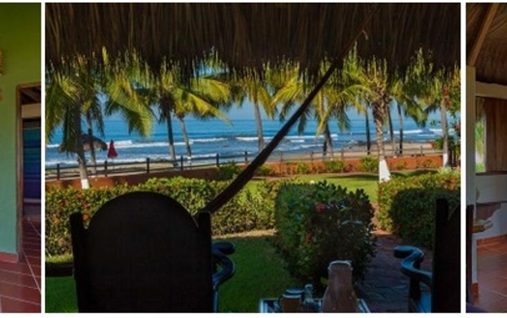 Foto de edificio en venta en avenida playa troncones, playa majahua, la union, gro. 0, troncones, la unión de isidoro montes de oca, guerrero, 2650234 No. 08
