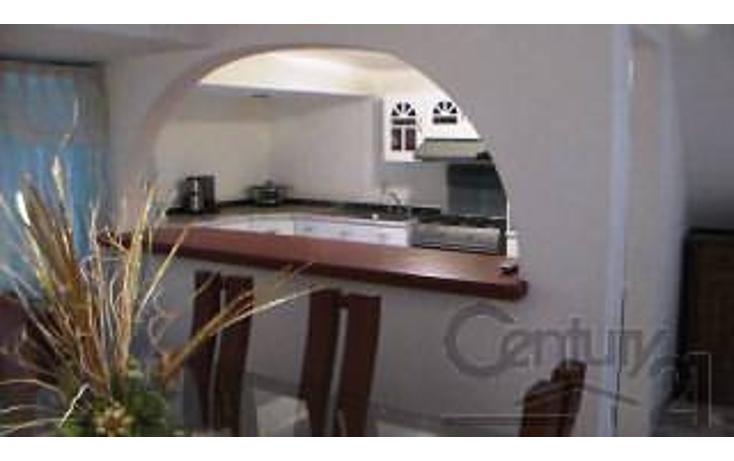 Foto de casa en venta en  , plazas de aragón, nezahualcóyotl, méxico, 1710664 No. 06