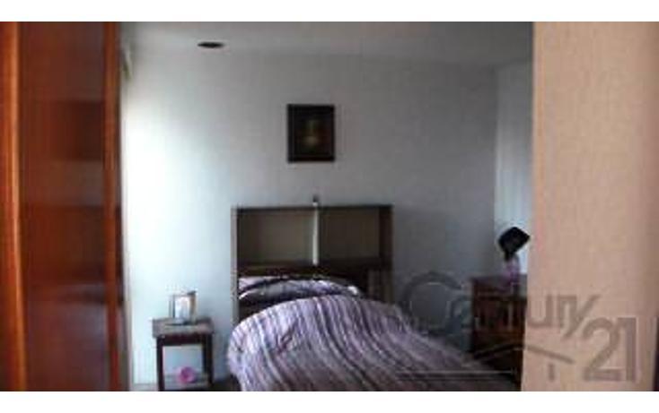 Foto de casa en venta en  , plazas de aragón, nezahualcóyotl, méxico, 1710664 No. 07
