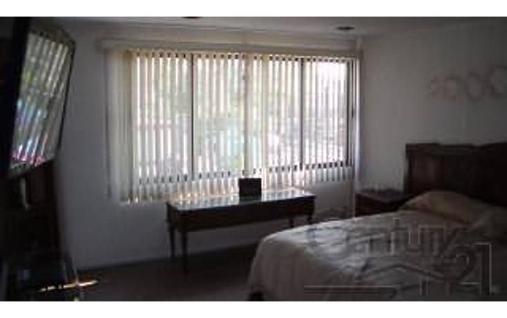 Foto de casa en venta en  , plazas de aragón, nezahualcóyotl, méxico, 1710664 No. 09