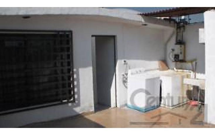 Foto de casa en venta en  , plazas de aragón, nezahualcóyotl, méxico, 1710664 No. 12