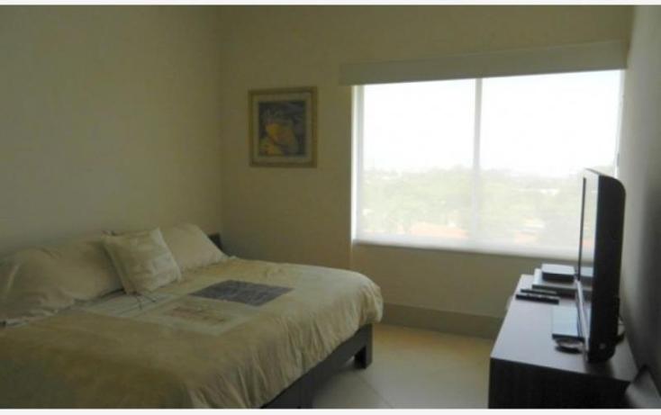 Foto de departamento en venta en avenida poder legislativo 1230, lomas de la selva, cuernavaca, morelos, 1518560 No. 06