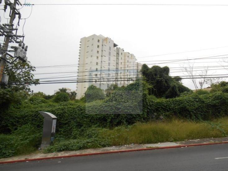Foto de terreno habitacional en venta en  , del empleado, cuernavaca, morelos, 1413847 No. 01