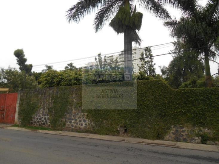 Foto de terreno habitacional en venta en  , del empleado, cuernavaca, morelos, 1413847 No. 04