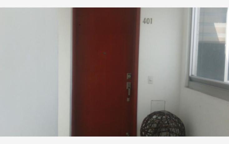 Foto de departamento en venta en avenida politecnico 4903, maximino ?vila camacho, gustavo a. madero, distrito federal, 1491847 No. 06
