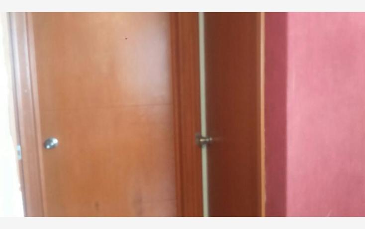 Foto de departamento en venta en avenida politecnico 4903, maximino ?vila camacho, gustavo a. madero, distrito federal, 1491847 No. 07