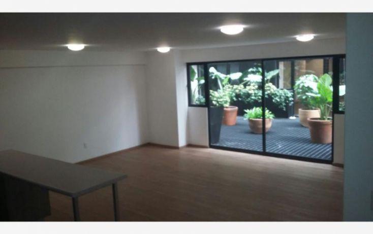 Foto de departamento en venta en avenida popocatepetl 1, portales sur, benito juárez, df, 1422403 no 03