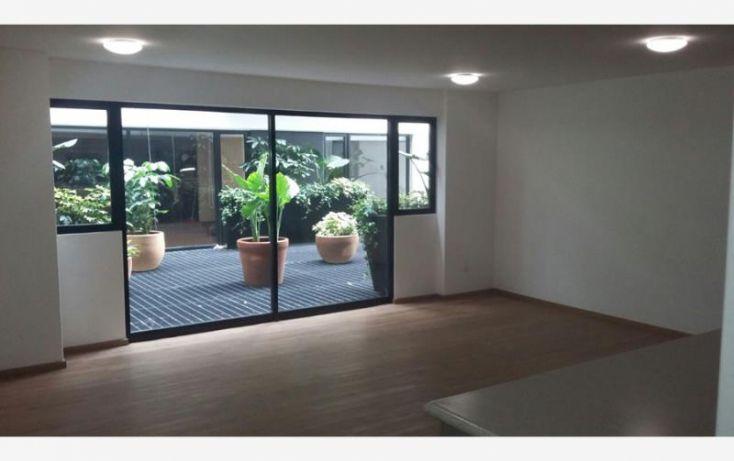 Foto de departamento en venta en avenida popocatepetl 1, portales sur, benito juárez, df, 1422403 no 05