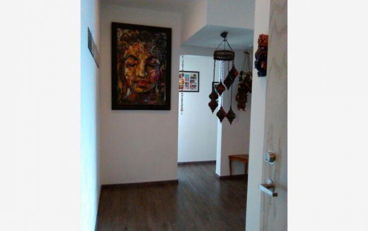 Foto de departamento en venta en avenida popocatépetl 1, portales sur, benito juárez, df, 1945434 no 01
