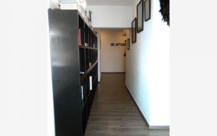 Foto de departamento en venta en avenida popocatépetl 1, portales sur, benito juárez, df, 1945434 no 03
