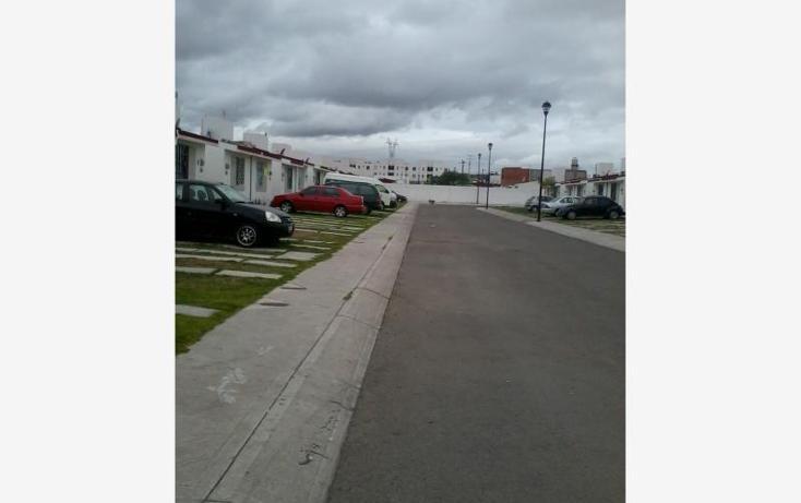 Foto de casa en venta en avenida popocatepetl 1550, eduardo loarca, querétaro, querétaro, 619506 No. 05
