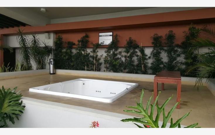 Foto de departamento en renta en avenida popocatepetl 435, santa cruz atoyac, benito juárez, distrito federal, 2784442 No. 14
