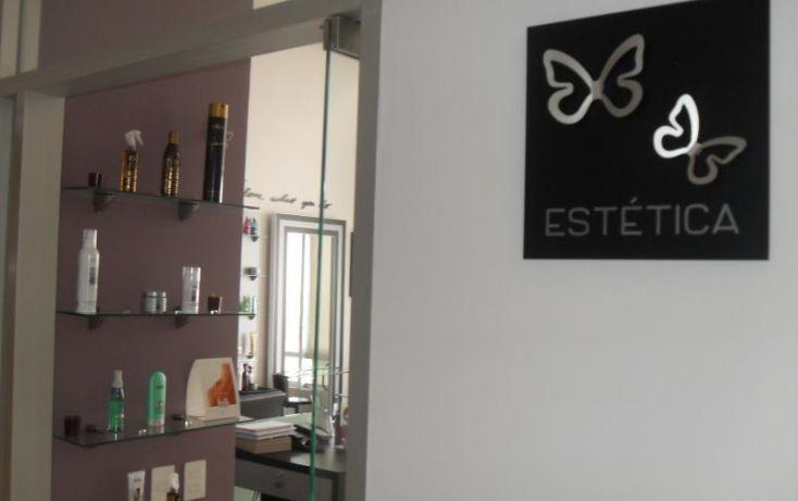 Foto de departamento en venta en avenida popocatéptl 474, xoco, benito juárez, df, 1621098 no 11