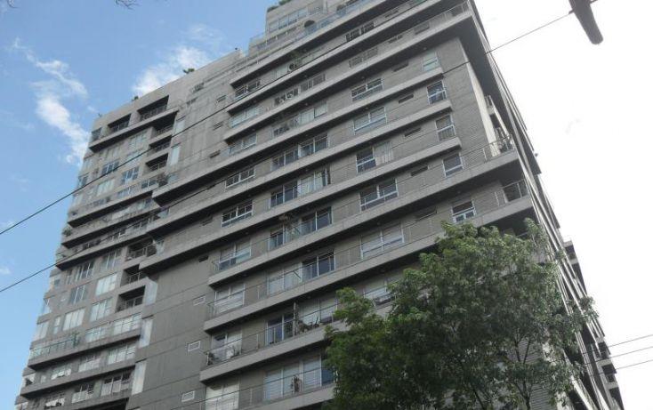 Foto de departamento en venta en avenida popocatéptl 474, xoco, benito juárez, df, 1621098 no 13