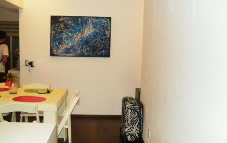 Foto de departamento en venta en avenida popocatéptl 474, xoco, benito juárez, df, 1621098 no 16
