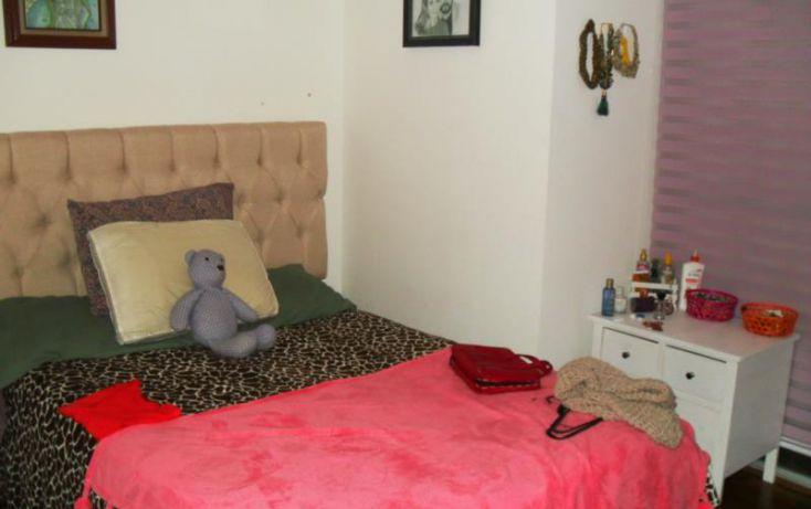Foto de departamento en venta en avenida popocatéptl 474, xoco, benito juárez, df, 1621098 no 17