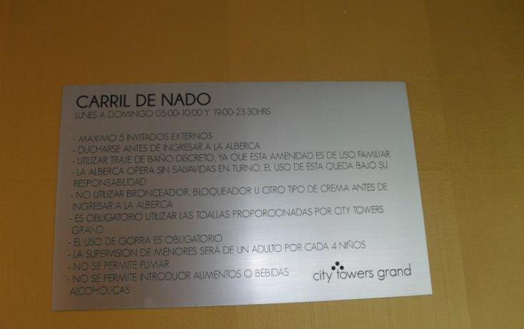 Foto de departamento en venta en avenida popocatéptl 474, xoco, benito juárez, df, 1621098 no 30