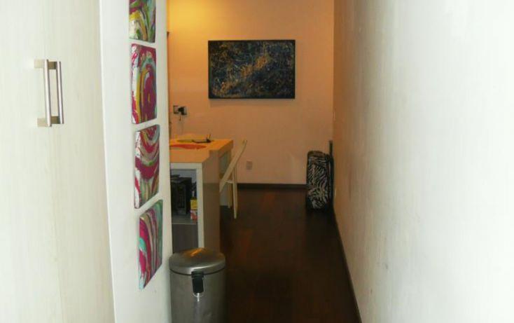 Foto de departamento en venta en avenida popocatéptl 474, xoco, benito juárez, df, 1621098 no 33