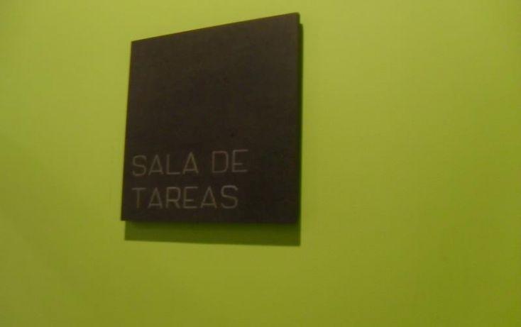 Foto de departamento en venta en avenida popocatéptl 474, xoco, benito juárez, df, 1621098 no 36